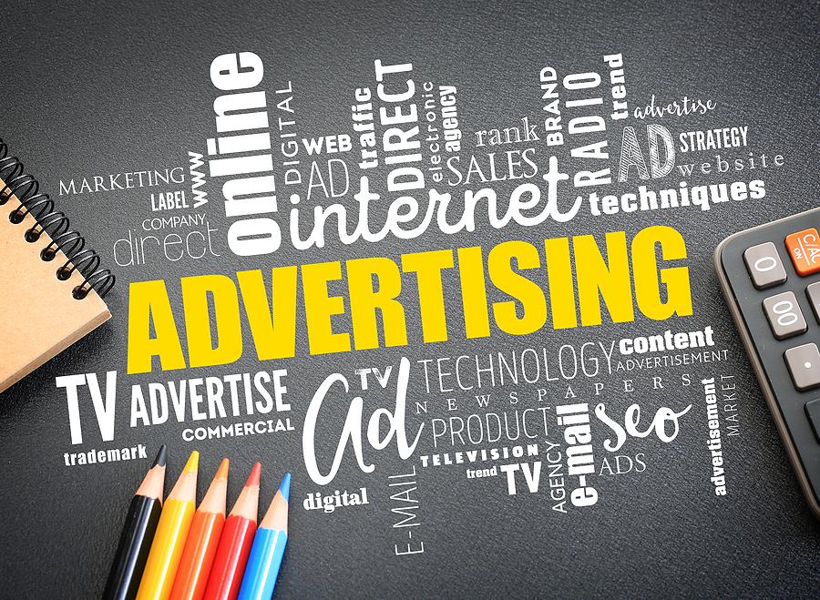 Tips for Advertising Translation