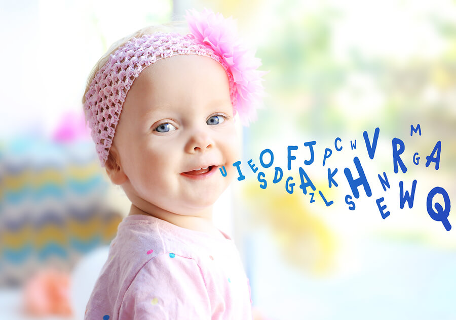 How Do Babies Learn a Language Well Enough to Speak It?