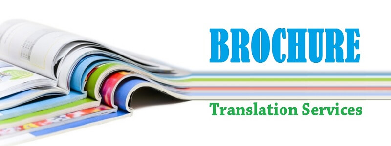 3 Reasons Why You Need Multilingual Translation Services v/s In-house Translators