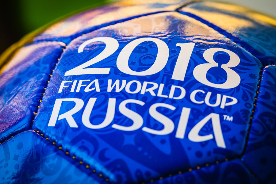 Planning a Trip to the 2018 FIFA World Cup in Russia?