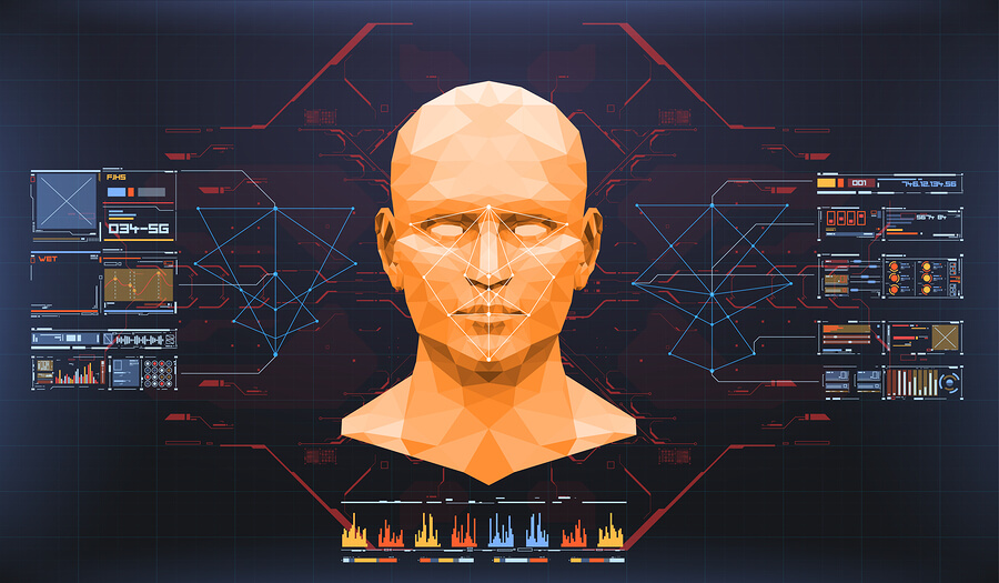 What's New in Facial Recognition Technology?