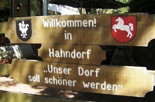 German English Translations in Australia