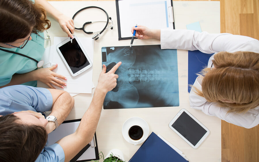What is a Certified Healthcare Interpreter and Why Is It Required For Hospitals?