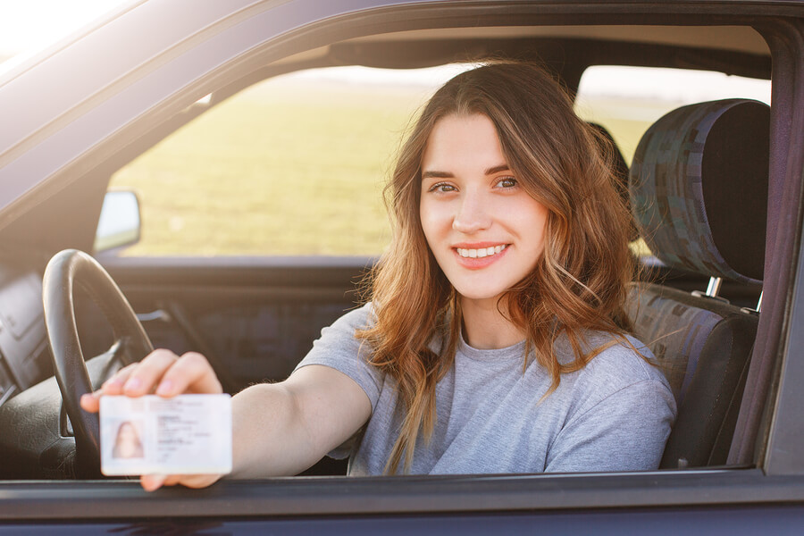 How to Get a Fast and Accurate Driver License Translation in Australia