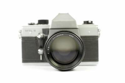 """""""Camera"""" by dan"""