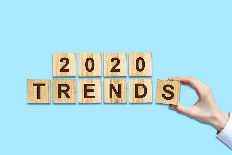 Likely Trends for the Translation Industry in 2020