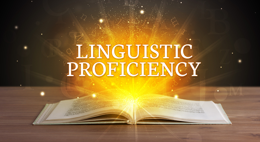 Linguistic Services in Business are Highly Important Today