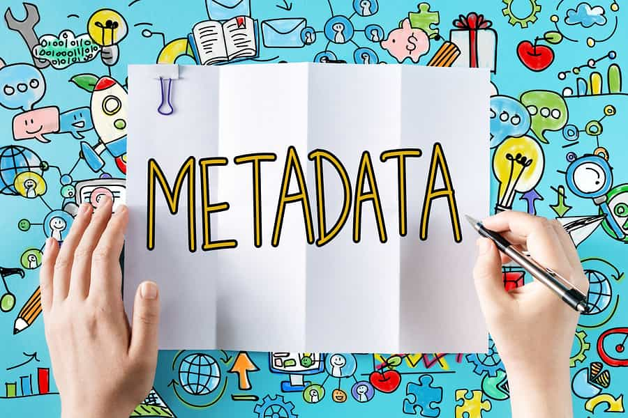 What is Book Meta Data Translation?