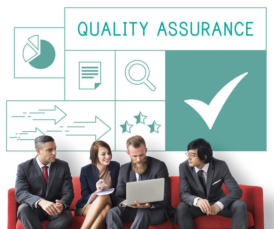 What is Meant by Quality Assurance in Translation?