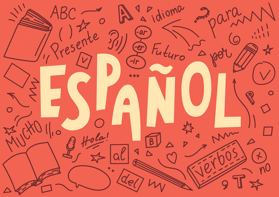 How to Get Cheap and Fast Spanish Translations