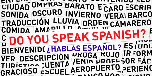 Spanish Words That Have No Literal English Translation