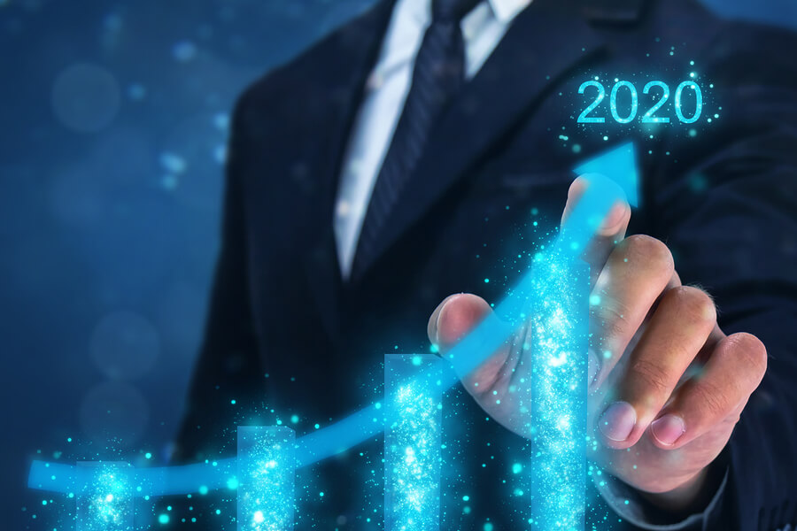 The Future of Translation in 2020 and Beyond