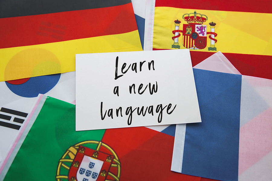 The Hardest Languages to Learn in the World