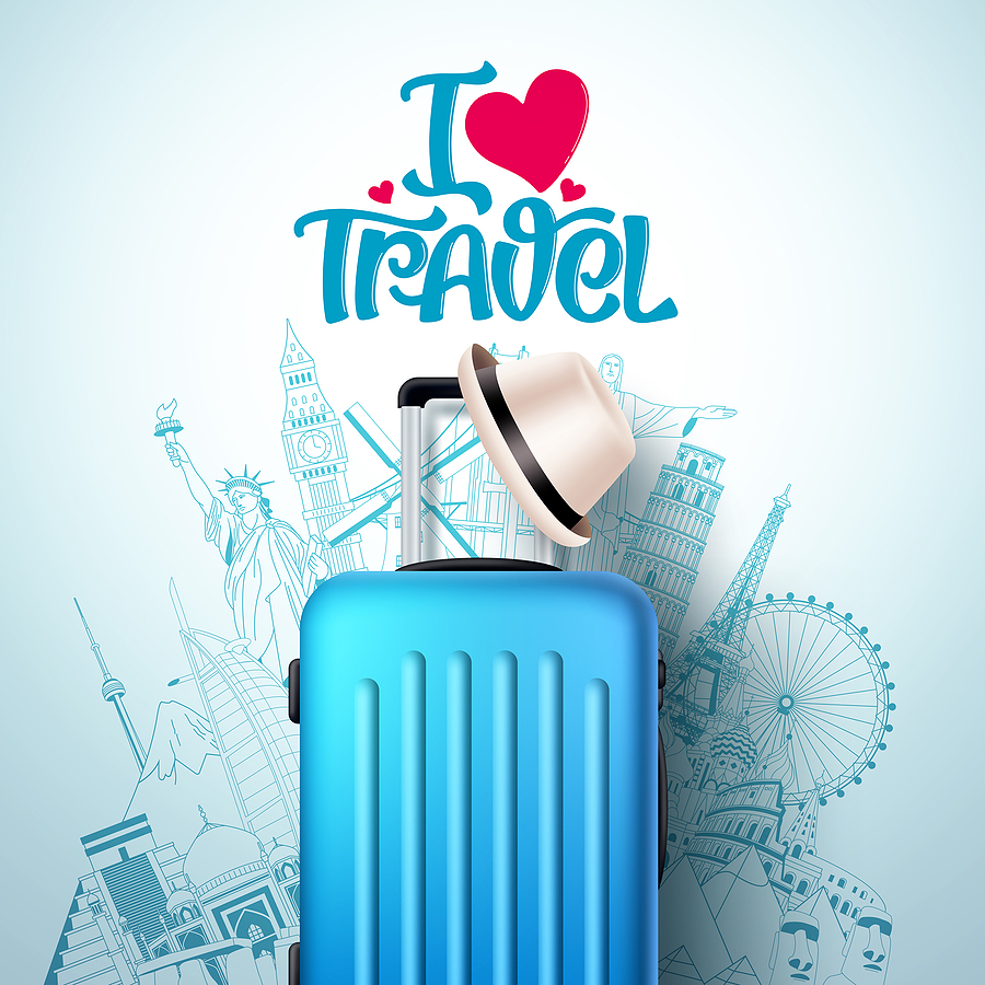 How a Tourism Translation Service Helps to Improve the Travel Experience