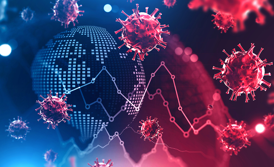 Translation Services Are Important in Global Pandemics