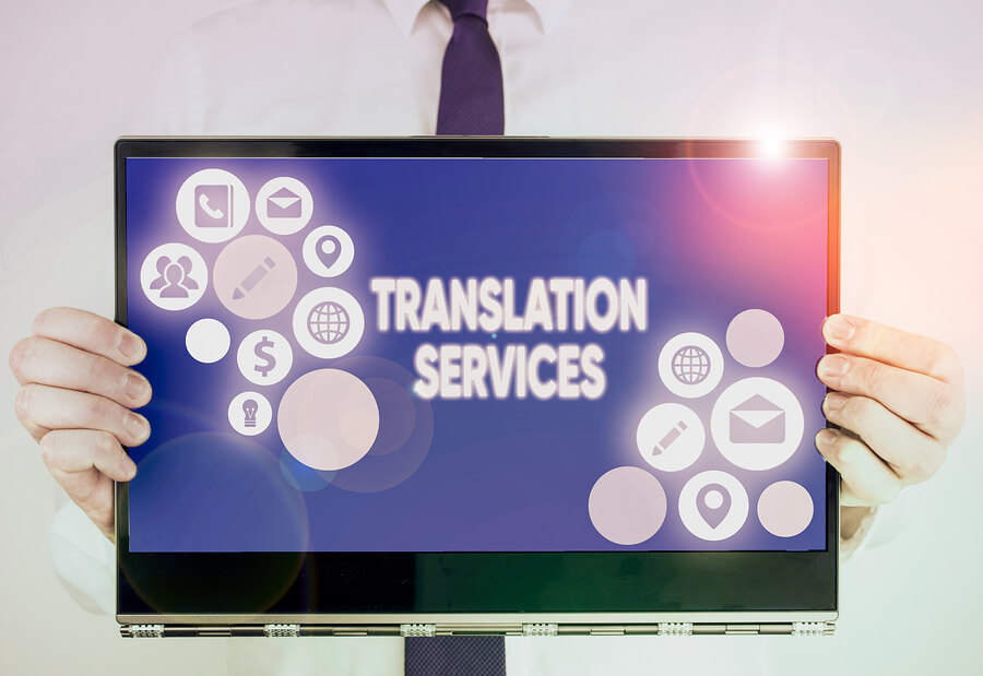 Translation and Localization Services Are in Place to Avoid Business Failures