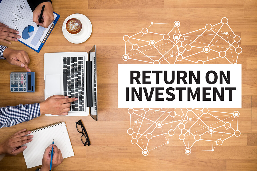 Why a Return on Your Translation Investment is Important?