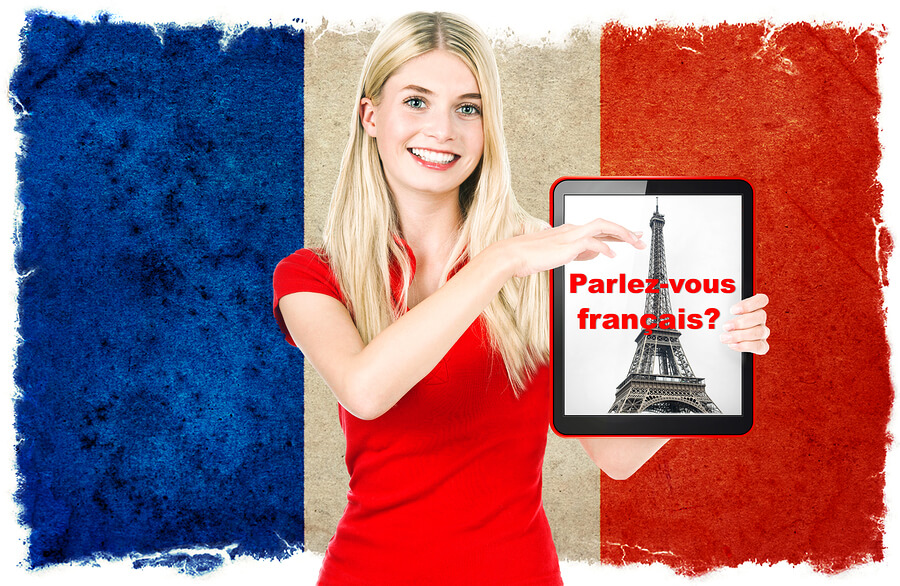 Why the French Language is Special