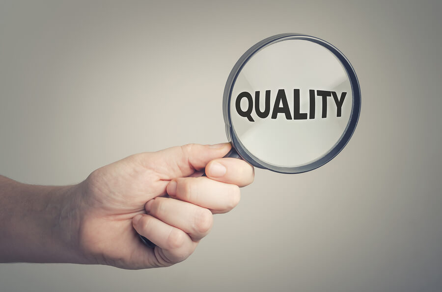 Can Translation Quality be Measured by Numbers?
