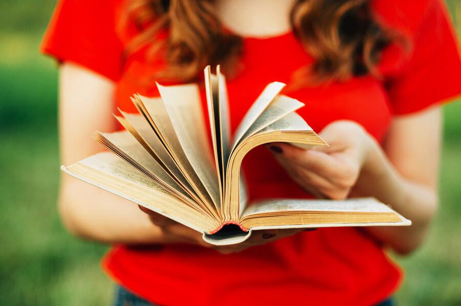 Books that Make Good Holiday Reading for Translators