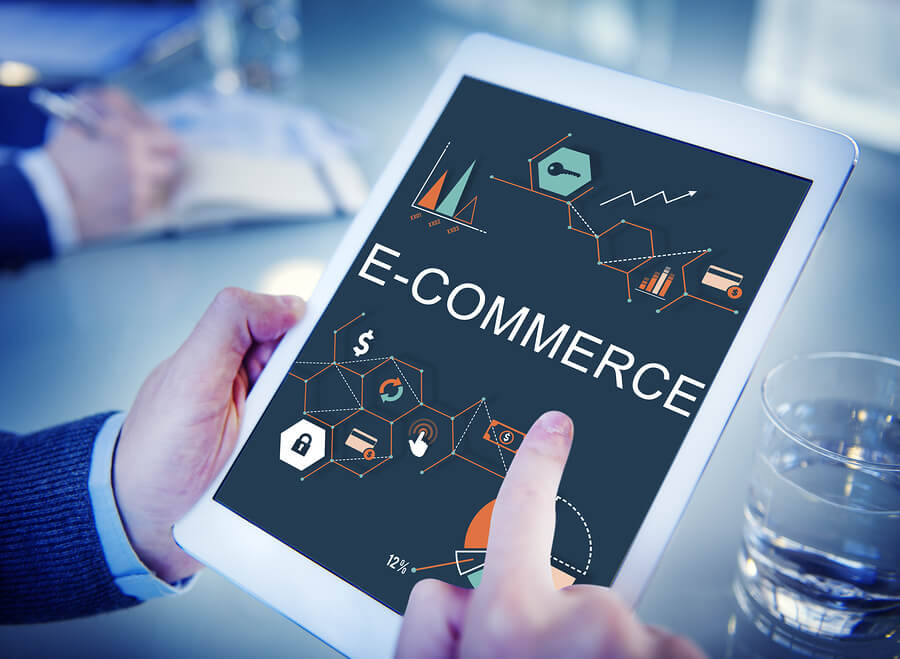 E-Commerce Market
