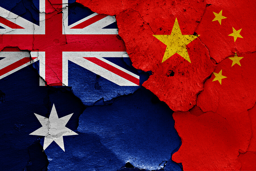 Translating Culture is as Important as Translating Language for Newly Arrived Chinese in Australia