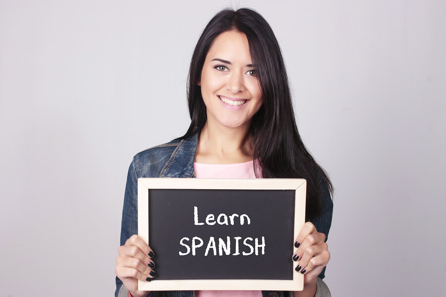 How to Improve Your Spanish