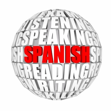 Common Challenges for Spanish to English Translators