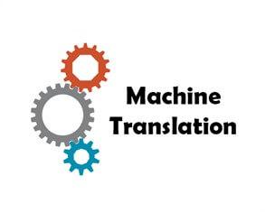 machine-translation-Migration-Translators