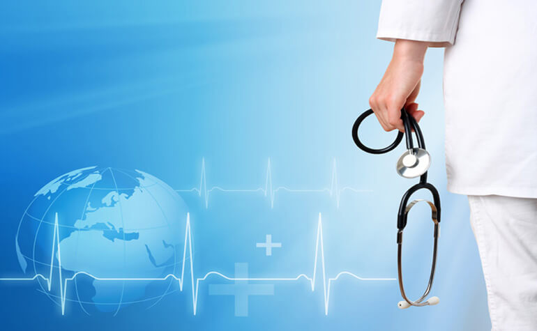 There's no Safe Alternative to Having Professional Medical Translation Services
