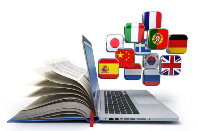 The Pros and Cons of Using an Online Translation Service