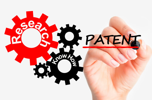 patent-translation-services-santa-clara