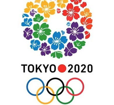 Tokyo is Ready For the Translation Challenge at Olympics 2020
